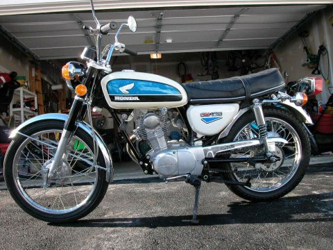 CB100K2 left side.jpg