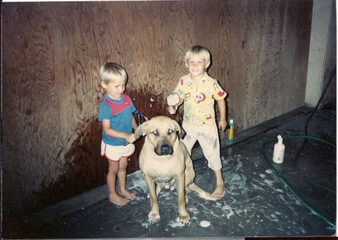Boys and Mugsy - Copy.jpg