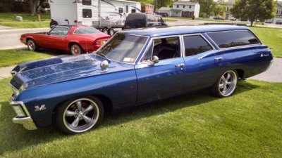 1967-chevy-impala-ss-396-wagon-restored-numbers-match-with-protecto-plate-on-air-1.jpg